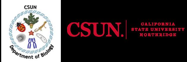 csun_logo_bio_combined-01